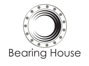 Bearing House - SKF Bearing Distributor